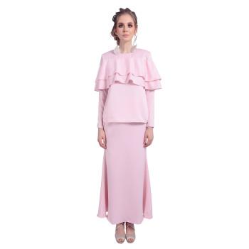 Rosalinda Baby Pink