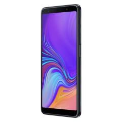 Samsung Galaxy A7 (2018) - TOKOAMAL.ASIA