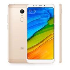 Redmi 5 (2GB/16GB) - Gold - TOKOAMAL.ASIA