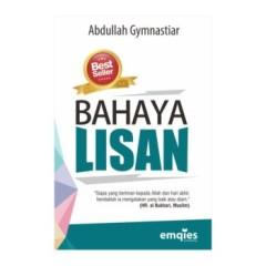 Parfum Aa Gym + BONUS 1 Buku Aa Gym - TOKOAMAL.ASIA