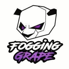 Fogging Grape - PandaVape