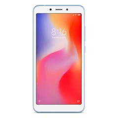 Xiaomi Redmi 6A - TOKOAMAL.ASIA