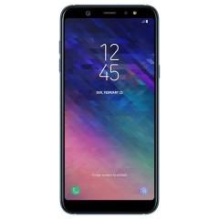 Samsung Galaxy A6+ (2018) - TOKOAMAL.ASIA