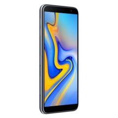 Samsung Galaxy J6+ - TOKOAMAL.ASIA