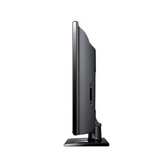 Samsung LED TV 32FH4003 - TOKOAMAL.ASIA