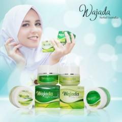 Wajada Kosmetik - TOKOAMAL.ASIA
