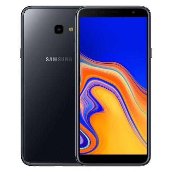 Samsung Galaxy J4+ - TOKOAMAL.ASIA