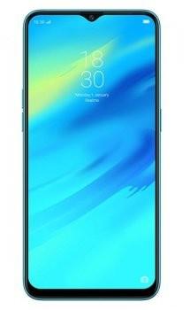 OPPO Realme 2 Pro 4GB - TOKOAMAL.ASIA