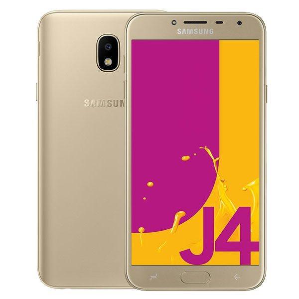 Samsung Galaxy J4 - TOKOAMAL.ASIA
